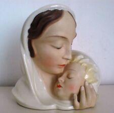 Porzellan-Figuren mit Kinder-Motiv im Art Déco-Stil (1920-1949)