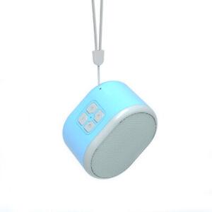 Wireless Bluetooth Speaker Stereo USB MP3 Music Player SoundBox Mini Portable