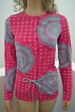 Wolford Vivienne Westwood Cardigan Weste Limited Edition Small