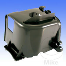 Cylinder Cover Rex Silverstreet 50 2T 1999-2002