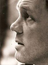 Original Press Photo Holland Netherlands Rinus Michels 1.7.1974 (13)