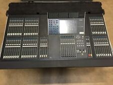 Yamaha Powered Mixing Console Pro Audio Mixers