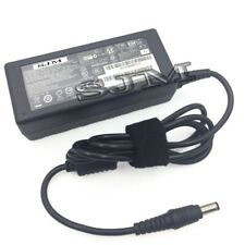 19V 3.42A AC Adapter For Toshiba R33030 N17908 V85 Netbook Charger Power Supply