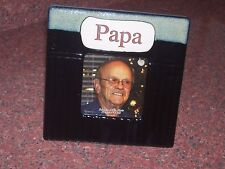 PICTURE FRAME PAPA