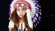 Native-American-Headdress-Indian-Headdress-War-Bonnet-Indian-Costume