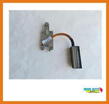 Disipador Hp ProBook 4320s Heatsink 45SX6HSTP30