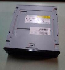 Lite-On Desktop DVD/CD Rewriter Drive- IHAS324