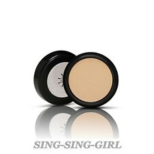 Missha The Style Perfect Concealer #1 Light Beige sing-sing-girl