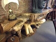 Console Table From Thailand