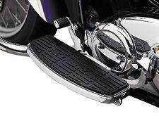 Honda VT750 C Shadow AERO VT 750 -COBRA Chrome Driver's/Front Floorboards (pair)