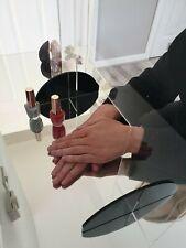 Nail Technician Nail Salon Sneeze Cough Guard Protection Screen Easy Clean Virus