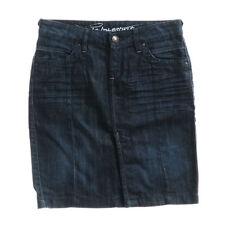 Esprit Jeansröcke