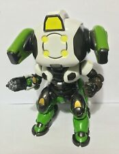 ORISA FIGURE #360 FUNKO POP! VINYL OVERWATCH SPECIAL EDITION COMBINED P&P