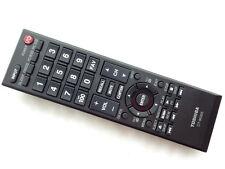 New Toshiba TV Remote ct 90325 CT-90325 for 50L2200U 37E20 22AV600 40FT1 32C120U