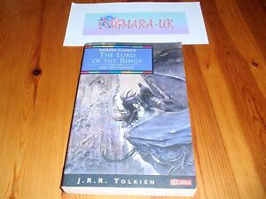 Two Towers: The Lord of the Rings, part 2 by J. R. R. Tolkien