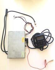 Pioneer CDX-FM55 Universal Multi-CD System Sytem And Modulator