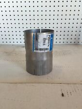 """Donaldson P206374 Exhaust Connector 4"""" ID-ID"""