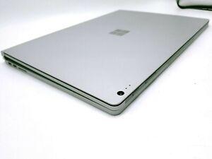 Microsoft Surfacebook 256 i5 8GB DEFECTIVE