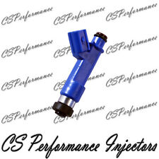 Denso Fuel Injector for 04-08 Toyota 1.8 Lifetime Warranty 23250-22080