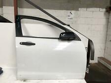 Holden Commodore Right Front Door Shell VE 08/2006-04/2013