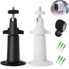 Security Wall Holder Mount Outdoor/Indoor For Arlo Pro 2/Pro/Arlo Camera GR MD