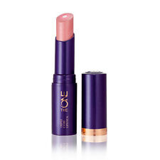 Oriflame The ONE Triple Core Lipstick - Sublime Pink
