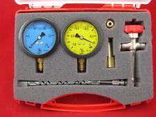 Pump Test Kit Glycerol Pump Oil Burner Pump Oil-Fired Burner Oil Pump Oil Nozzle