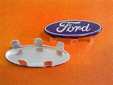 FORD BOWTIE TRUCK/Explorer F150 LOGO EMBLEM BADGE STEERING METAL AIRBAG AIR BAG