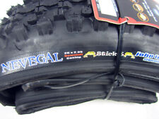 1pcs KENDA Nevegal PRO 26x2.35 MTB Mountain Bike Folding Tire Downhill Wire Bead