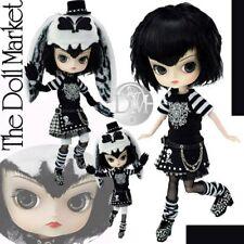 Jun Planning Dal Tezca Pullip Doll Groove Inc BJD #324