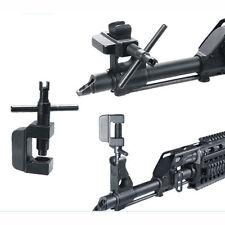 New SKS MAK SLR95 Windage/Elevation Front Sight Adjustment Gunsmithing Tool