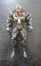 "Marvel Legends classic Venom  7"" Figure Toybiz"