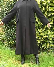 Jaeger Full Length Formal Coats & Jackets for Women