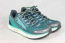 Altra Provision 2.5 Road-Running Shoes - Women's, UK 5 / EU 38 / 10448