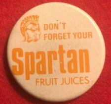 spartan badge in Collectables | eBay