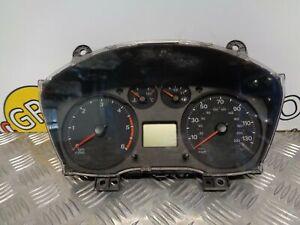 Ford Transit MK7 07-13 2.2 TDCI Instrument cluster - Speedo - Clocks 9C1T10849DB