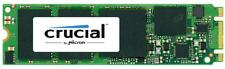 Crucial MX500M. 2-2280 250GB SATA III dispositivo Estado Sólido