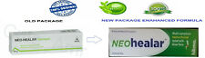 Neo Healar 100% Natural & Proven Hemorrhoids & Piles Cure & Treatment Ointment