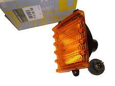 Renault Master I feu clignotant AVG orange 7701349169