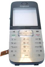 Siemens Gigaset SL78 Front Cover Tastenmatte Gigaset SL78H SL780 SL785H Tastatur