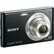Sony Cyber-shot DSC-W330 14.1MP Digital Camera