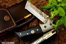 Dkc Wizard Knife