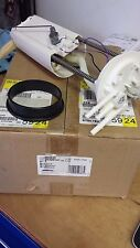 ACDelco MU235 Fuel Pump Module Assembly 25326141 OEM GM mu1766 Chevy express 01