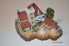 Colle 00004000 ctible Lighthouse East Brother Society Exclusive 542