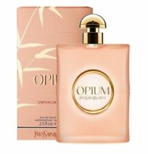 Opium Fragrances