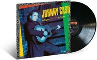 Johnny Cash - Boom Chicka Boom [New Vinyl LP] 180 Gram