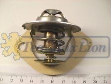 Thermostat 83 °C Peugeot 505 Turbo Injection 205 309 carburateur Matra Bagheera
