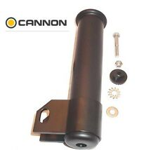 Cannon Parts - Adjustable Rod Holder Assembly Original Brand New