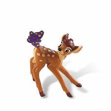 Bambi Movies 5,5 cm Disney Bullyland 12420