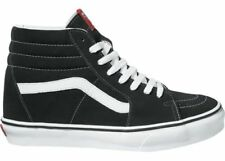 Baskets originals VANS pour homme